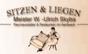 Bild zu Skyba, W.-Ulrich in Nordhausen in Thüringen