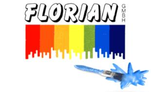 Florian GmbH