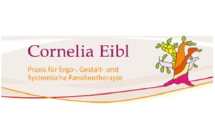 Bild zu Eibl Cornelia in München