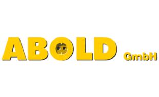 Logo von Abold GmbH