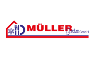 Bild zu Müller Gastro GmbH in Nordhausen in Thüringen