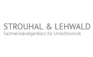 Logo von Strouhal Josef Dipl.-Ing.