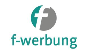 Bild zu f-Werbung GmbH in Erfurt