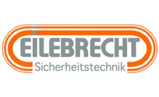 Bild zu Eilebrecht in München