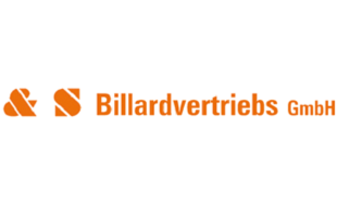 H & S Billardvertriebs GmbH