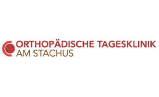 Bild zu Orthopädische Tagesklinik Dr.med. Andreas Wagner in München