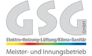 GSG Haustechnik GmbH