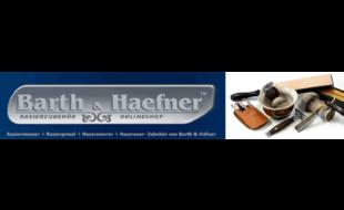 Barth & Haefner