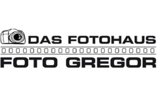 FOTO-GREGOR München GmbH