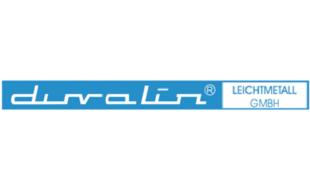 Duralin-Leichtmetall GmbH
