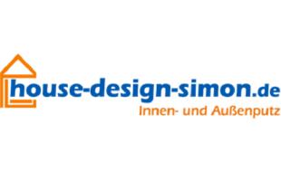Bild zu house-design-simon in Heiligenstadt Heilbad