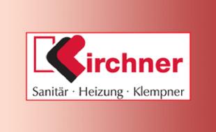 Bild zu Kirchner, Peter in Erfurt