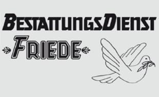 Bild zu Bestattungsdienst Friede in München