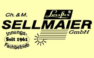 Bild zu Sellmaier GmbH in Deining Gemeinde Egling bei Wolfratshausen