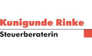 Bild zu Rinke Kunigunde in München