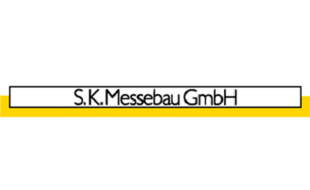 S.K. Messebau GmbH