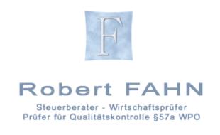 Bild zu FAHN & Partner Wirtschaftsprüfer Steuerberater München mbB in München