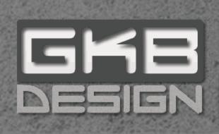 Bild zu GKB Design in Nordhausen in Thüringen