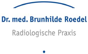 Radiologische Praxis Dr. med. Brunhilde Roedel