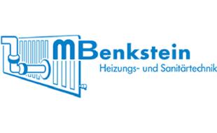 Bild zu Benkstein M., Inh. Robert Benkstein Heizungs- u. Sanitärtechnik in Nordhausen in Thüringen