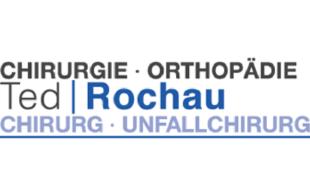 Logo von Rochau Ted