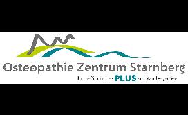 Osteopathiezentrum Starnberg