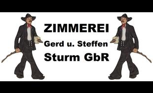 Bild zu Sturm GbR in Rauda