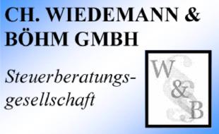 Ch. Wiedemann & Böhm GmbH Steuerberatungsgesellschaft