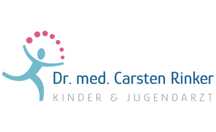 Bild zu Rinker Carsten Dr.med., Kolbe Eva Dr.med. in München