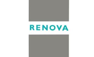 Bild zu RENOVA GmbH in München