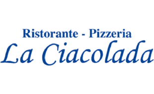 La Ciacolada Restaurant GmbH