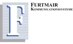 Bild zu Canon Furtmair in München