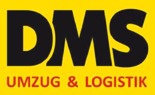Bild zu Schindlauer Umzüge & Logistik GmbH in Hochbrück Gemeinde Garching