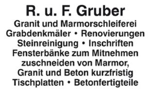 Gruber R. u. F.