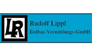 Lippl Rudolf Erdbau-Vermittlungs-GmbH
