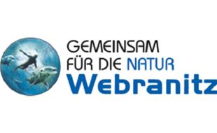Bild zu A.S.U-Technik Webranitz in München