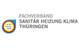 Bild zu Fachverband Sanitär Heizung Klima Thüringen in Erfurt
