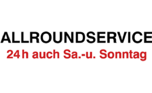 Allroundservice Wopersnow