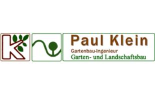 Klein Garten- u. Landschaftsbau