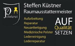 Küstner, Steffen