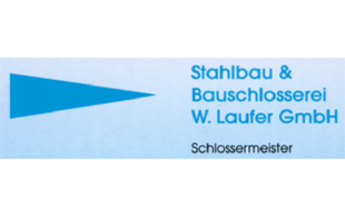Stahlbau / Bauschlosserei W. Laufer GmbH