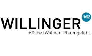 Bild zu Möbel Willinger GmbH in München