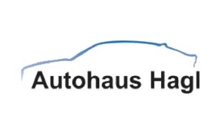 Autohaus Hagl