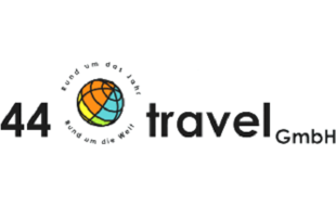 44 travel GmbH
