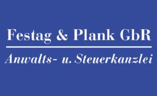 Festag & Plank GbR Rechtsanwalts- u. Steuerkanzlei