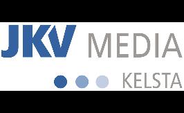 Bild zu KELSTA Telefonbuchverlag GmbH in Gispersleben Stadt Erfurt