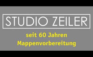 Bild zu Studio Zeiler - Inh. Dr. Katharina Goldyn - Vogl in München