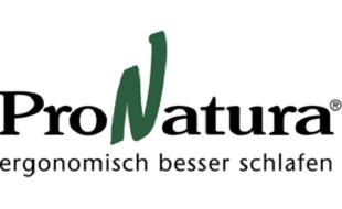 Logo von Birnbaumblau Schreinerei GmbH