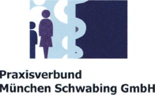 Ärztliche Bereitschaftspraxis im Krankenhaus München-Schwabing