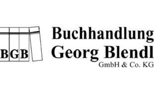 Buchhandlung Georg Blendl GmbH & Co. KG